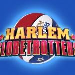 Harlem Globetrotters Budapesten 2022. Online jegyvásárlás
