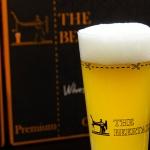 The Beertailor Sörfőzde Nagytarcsa