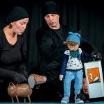 Balatonföldvár gyerekprogramok 2020. Online jegyvásárlás