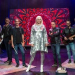 Bagdi Bella koncertek 2020