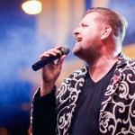 Bolyki Soul & Gospel Kórus koncertek 2021. Online jegyásárlás