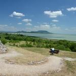 Balatongyörök gyereknap 2020. Hétvégi kirándulási lehetőség - fedezze fel Balatongyörök környékét!
