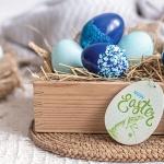 Húsvéti wellness kikapcsolódás ünnepi programokkal a tatai Kristály Imperial Hotelben