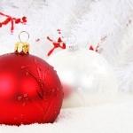 Karácsonyi pihenés Debrecen mellett, ünnepi programokkal az Erdőspuszta Club Hotelben
