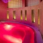 Pihenés két ünnep között Tatán, wellnesszel és masszázskedvezménnyel a Kristály Imperial Hotelben