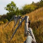 Strázsa-hegyi tanösvény