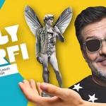 Karavella Szabadtéri Színpad 2021. Előadások és koncertek online jegyvásárlással