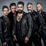 Magna Cum Laude koncertek 2020