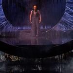 Pécsi balett előadások 2020. Online jegyvásárlás
