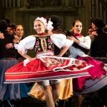 Nemzeti Táncszínház Budapest 2020. Előadások és online jegyvásárlás