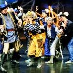 Rumini táncszínház 2021. Online jegyvásárlás