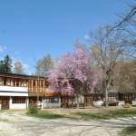 Gébárti Regionális Népi Kézműves Alkotóház Zalaegerszeg