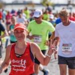 SPAR Budapest Maraton® Fesztivál 2021