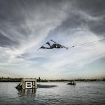 Venice Beach Cable Park - Vízisí és Wakeboarding Fun Park