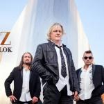 Siófoki koncertek 2020 / 2021