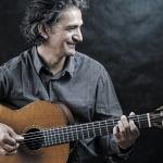 Snétberger Ferenc koncertek 2020