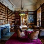 Szily János Egyházmegyei Gyűjtemény és Látogatóközpont Szombathely