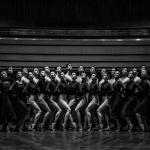 Magyar Táncfesztivál Győr 2021. A táncművészet legnagyobb ünnepe