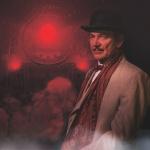 Gyilkosság az Orient Expresszen előadások 2020. Online jegyvásárlás