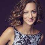 Szalóki Ági koncertek, műsorok 2021. Online jegyvásárlás