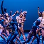 Veszprémi Petőfi Színház előadások 2020. Műsor és online jegyvásárlás