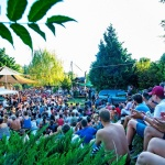 Ördögkatlan Fesztivál 2021 Nagyharsány és környéke