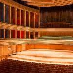 Orgonakoncertek MÜPA 2021. Online jegyvásárlás