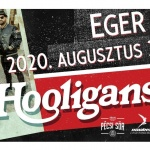 Eger Szépasszonyvölgy programok 2020. Online jegyvásárlás