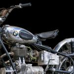 Old Motors börze 2021. Veteránmotor, autó, kerékpár, járműalkatrész és régiség piac Pestlőrinc