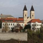 Jegyek Veszprém 2020