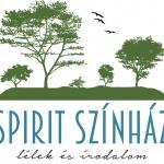 Spirit Színház előadások 2021 / 2022. Online jegyvásárlás