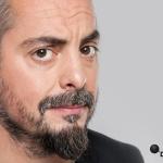 Mogács Dániel Dumaszínház előadások 2020. Online jegyvásárlás