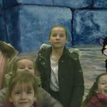 Filmes karaoke Ózdon híres filmjelenetekkel a Nemzeti Filmtörténeti Élményparkban