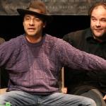 Miskolc - jegyvásárlás koncertekre, rendezvényekre, színházi előadásokra 2020