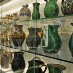 Pannonia Reformata Múzeum kiállítás, Látványtár