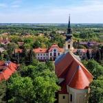 Csongrád város programok 2021. Események, rendezvények, fesztiválok