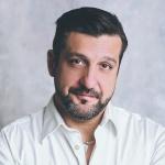 Csányi Sándor előadása 2021. Tihanyi Szabadtéri Játékok, online jegyvásárlás