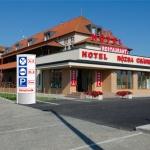 Rózsa Csárda & Hotel