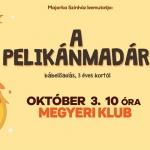Újpesti Kulturális Központ programok 2020. Műsor és online jegyek