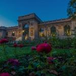 Millennium Háza programok 2021 Budapest