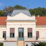 Hegedűs Pál Helytörténeti Múzeum