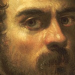 Tintoretto: Egy lázadó Velencében, művészeti filmklub a Várkert Bazárban