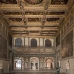 Firenze és az Uffizi Képtár, a Művészet Templomai ismeretterjesztő filmsorozat első része
