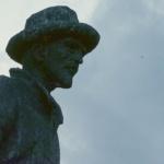 Filmvetítés Vincent Van Gogh munkásságáról: Búzamezők és borús égbolt között
