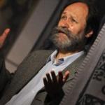 Rejtélyes történelem 2020. Művelődéstörténeti előadások a Várkert Bazárban