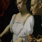 A művészet templomai: Caravaggio - vérről és lélekről