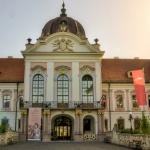 Gödöllői programok 2021. Fesztiválok, rendezvények, események Gödöllőn