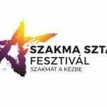 Szakma Sztár Fesztivál 2022 Budapest