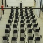 Felnőttképzés Ózdon, tanfolyam és képzés helyszín a Digiális Erőműben