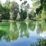 Kő-közi tanösvény Felsőtárkány, ökotúra a Bükki Nemzeti Parkban